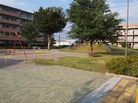 元町西公園