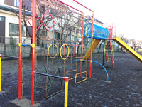 みほの公園