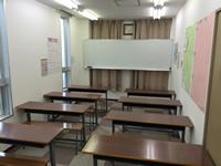 進学塾クレアふじみ野西口校