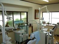 勝股歯科医院