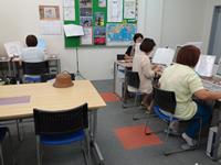 ふじみ野パソコン教室